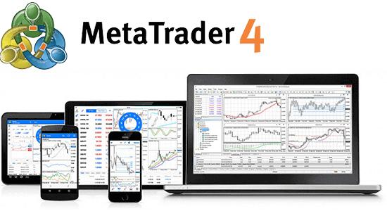 ビットコインとシステムトレード (Bitcoin & Automated Algorithmic Trading)