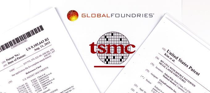 台湾セミコンダクター(TSMC)について