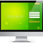 仮想通貨 決済サービスの保険・補償サービスが登場/ビットフライヤー、コインチェック