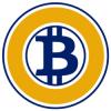 各取引所のビットコインゴールド(BTG)対応状況は? 付与・売買・預入/送付の対応状況を紹介