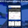 フィスコ仮想通貨取引所がリニューアル/セキュリティ強化と取引システム刷新を実施